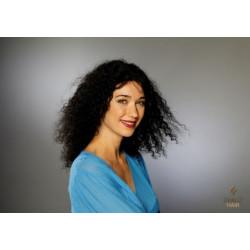 Perruque SALLY - Emaliz Hair