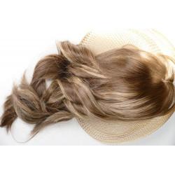 Volumateur cheveux naturels...