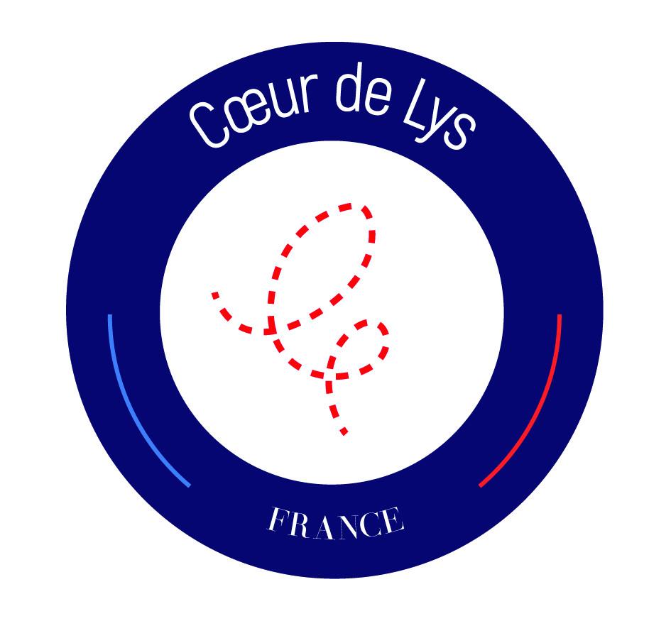 Coeur de Lys, lingerie 100% coton bio